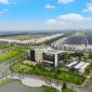 Tập đoàn VSIP và những dự án thu hút khách đầu tư