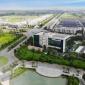 Từ Sơn (Bắc Ninh) trở thành thị trường tiềm năng cho giới đầu tư BĐS cuối 2020